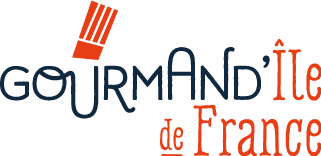 Gourmand'Île de France